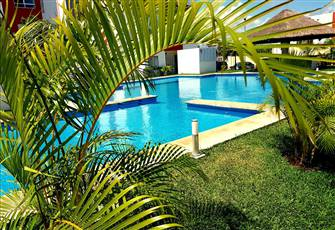 Nice Apartment at Playa Del Carmen Stay and Travel