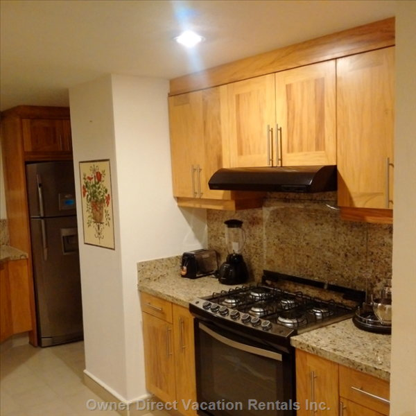 Condo Rental Renovation 4men1lady Com: Vacation Home Rentals Puerto Vallarta
