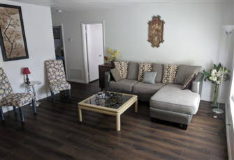 Florida Pet Friendly Vacation Rentals | Owner Direct