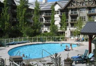 Quiet Ground Floor Unit with Wooded View. Private Patio.