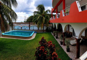 Merida Vacation Rentals and Accommodations | Owner Direct