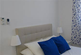 Picasso Premium Apartment. Enjoy the Magic South of Spain