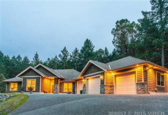 Large Bright Open New Modern Rancher