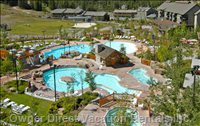 Pools and Hot Tubs -- over View