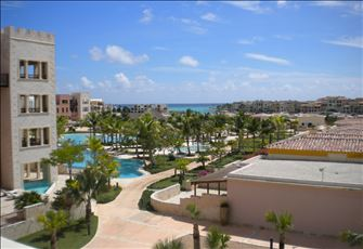 Luxurious 5 Star Studio, Cap Cana, Punta Cana