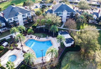 Remarkable Orlando Vacation Rentals Villas And Condo Accommodations Home Interior And Landscaping Palasignezvosmurscom