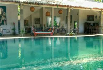 Bali Place of your Dreams,Pool,Tropical Fruit Garden,Luxury Stay