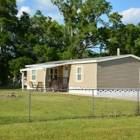 Private Land,Front Porch,  Fenced to Park Campers, Boats, Rv , 4-6 Cars