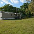Private Property,Plenty Space. Huge Patio, Fenced to Park Campers, Boats, Rv , 4-6 Cars