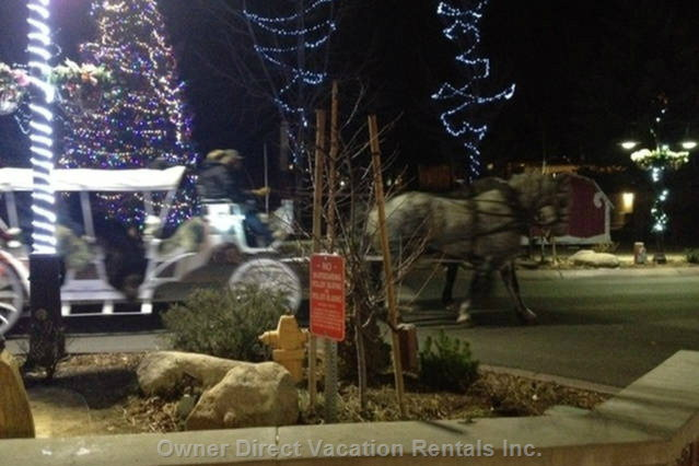 Big Bear Village Christmas.Vacation Rentals By Owner In Big Bear Lake Owner Direct