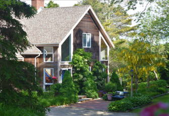 Incredible Ogunquit Accommodations South Coast Vacation Rentals Download Free Architecture Designs Scobabritishbridgeorg