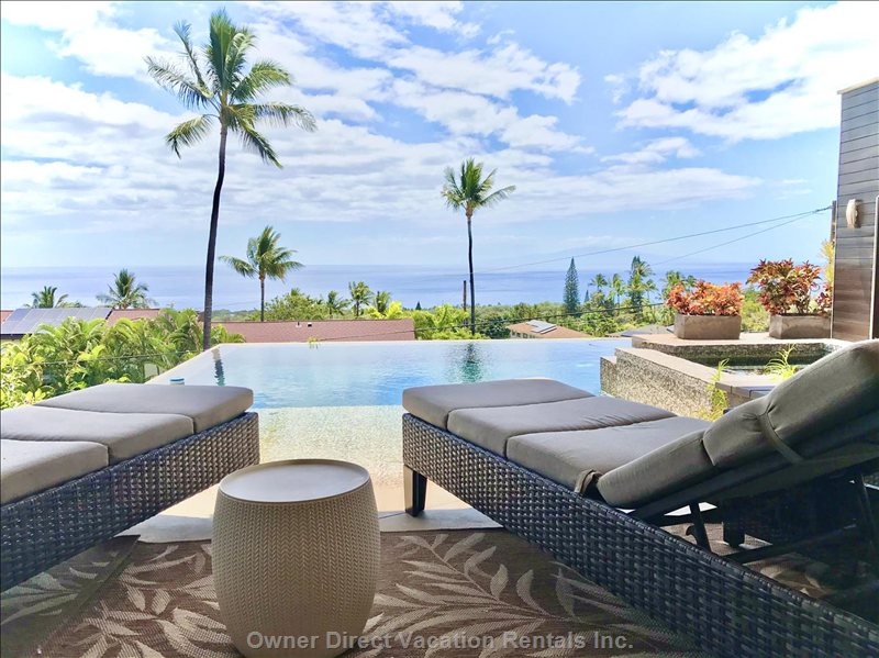 acation Rentals by Owner in Wailea #228113