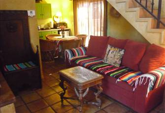 Guest House Tropical Resort~Pets/Pool/Spa/Bbq/Fire Pit/Laundry/Lgbt