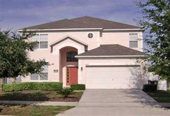 New. Luxury. Cozy. Huge Pool Home-3 Miles to Disney