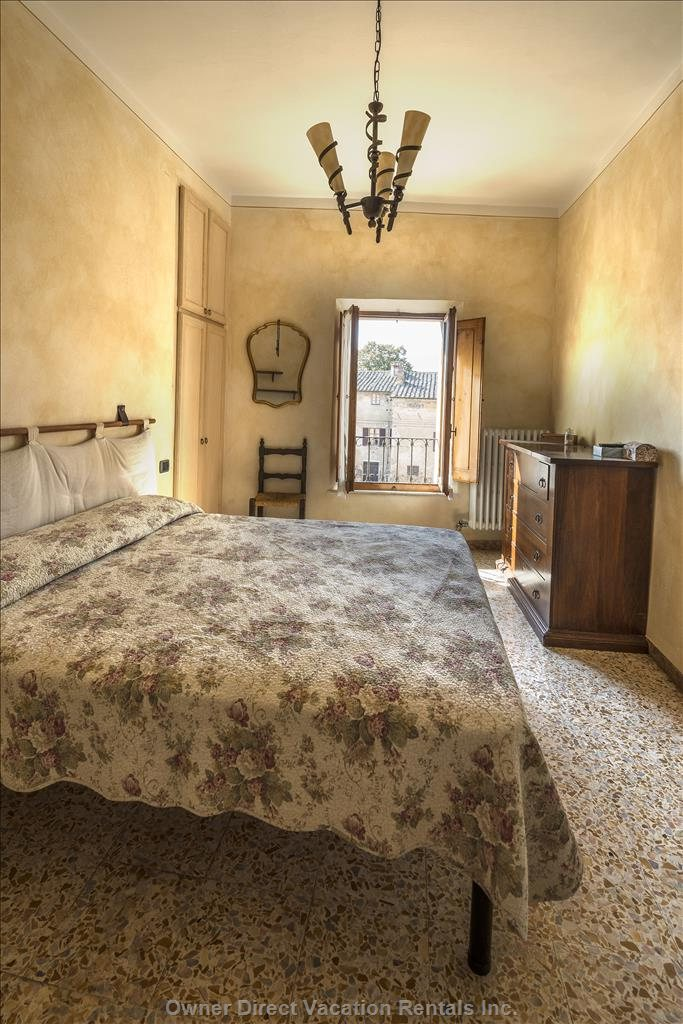 Vacation Rentals in San Gimignano | Owner Direct