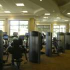 Full Fitness Centre