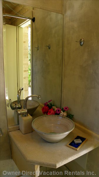Bathroom - Similar to, but May Not be Exactly as Shown