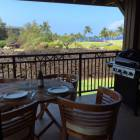 Lanai W Ocean-Views and Sunsets