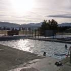 Clubhouse Pool (Heated all Year) & Hot Tubs