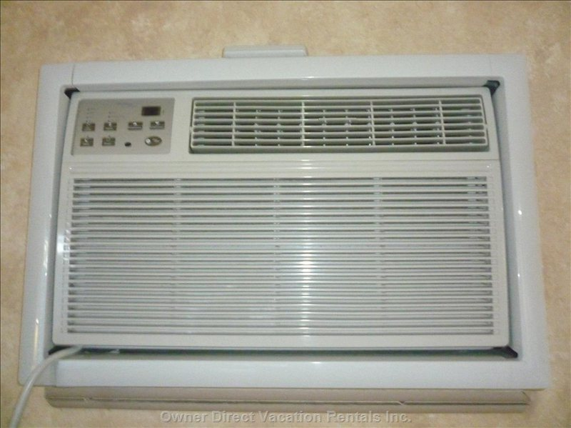 Wall Room Air Conditioner