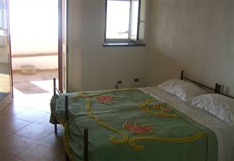 Apartment in Sicily