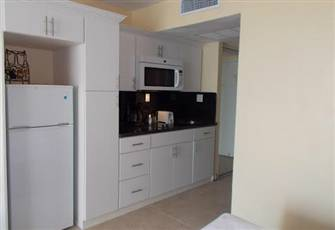 Aventura Beach Club Vacation Rental ID208255