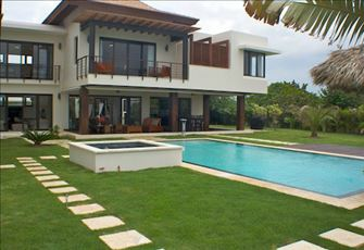 Gorgeous, Spacious Private Villa- Private Pool Private Tennis Court