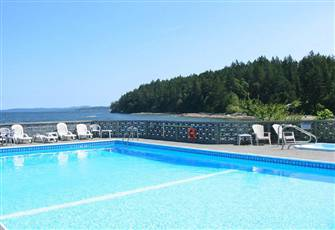 Perfect Getaway - Peaceful, Tranquil, Relaxing!