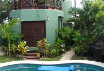 Wow Beautiful Casa, Botanical Garden, Book Now