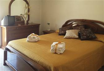 Comfortable Family Tasso Apartment Sicily Italy