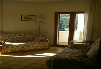 Nice and Cheap Apartment in Ravello