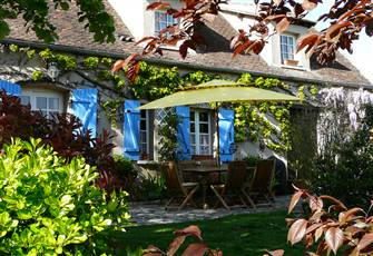 Specials. Summer 2014: French Wine Country House: Fountainbleau, Eurodisney, Cas