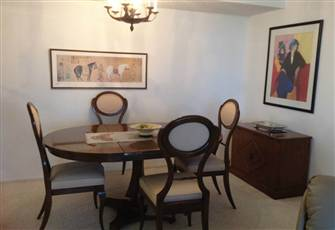 Hallandale Beach Beautiful 2 Bedroom Apartment
