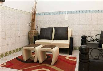 Tlaquepaque Vacation Rental ID206795
