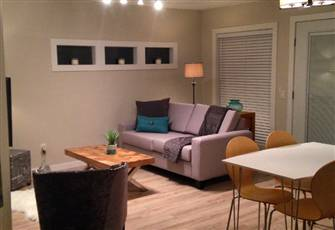 Affordable, Relaxing Space to Call Home While Visiting Kelowna!