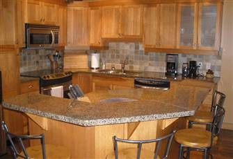 Copper Kettle Lodge-an Amazing Three Bedroom Condo for a Vacation to Remember!