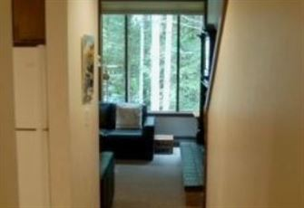 2 Story Condo - Sleeps 6 - Close to Community Amenities!