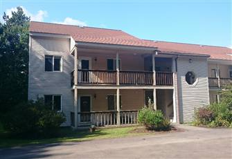 Quiet Condo on the Saco River Close to Shops and Attractions - Sleeps up to 7.