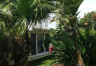 Ormond Beach Vacation Cottage