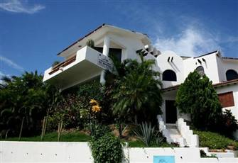 Villa in Huatulco for Rent, Now with Special Summer Deal for Early Bookings.