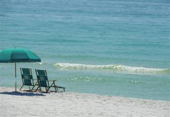 Southbay by the Gulf Vacation Rental ID225519