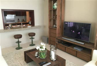 Newly Furnished Luxury Serviced Apartments in Downtown Burj Khalifa