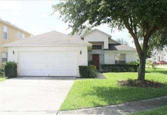 3 Bed Pool/Spa Home Close to Disney World