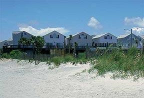 Ocean Lakes Myrtle Beach Sc Condos Homes And Apartments For Rent