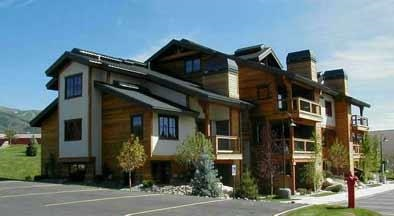Steamboat Springs Vacation Rentals by Owner - Condos, Cabin