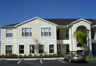 1st Choice - Condo Only 5 Miles to Disney!