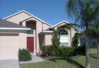 PRICE REDUCTION! Close to Disney and Golfing