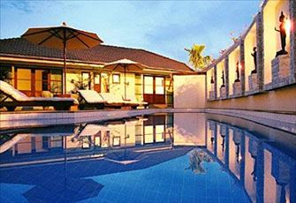 Phuket Villa to Rent in Phuket, Thailand