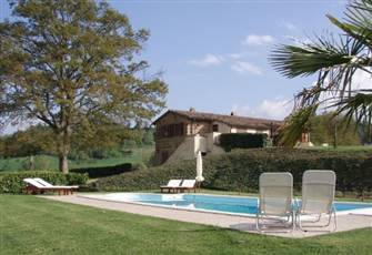 Private Luxury Property for a Maximum of 10 Persons All Year Round