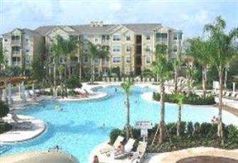 Luxury Windsor Hills Condo Less than 1 and a 1/2 miles to Disney